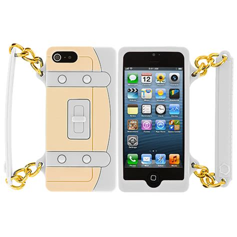 Iphone 5 5g 5s Iphone5 Custom Soft Cace Silikon Komdom Hp color silicone handbag handle holder soft pouch cover