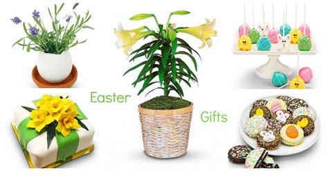 easter gifts top 5 realtor easter gifts realestateclientgifts com