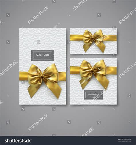 Gift Card Flyer - festive gift card flyer brochure design stock vector 604011296 shutterstock