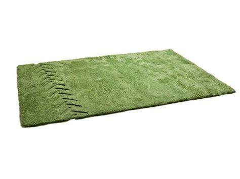 john deere rugs meer dan 1000 idee 235 n over grass rug op pinterest tapijten