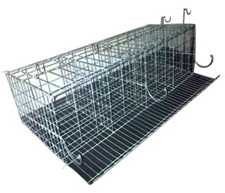Kipas Blower Untuk Kandang Ayam peralatan kandang ayam peralatan peternakan ayam jual tempat pakan ayam tempat