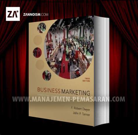 Buku Manajemen Sumber Daya Manusia Masa Kini skripsi manajemen sumber daya manusia buku ebook manajemen murah