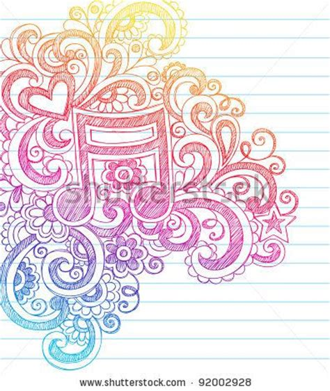 doodle meaning swirls 17 best images about on random