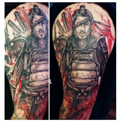 best tattoo artists in chicago chicago artist 1