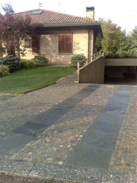 pavimenti in luserna rivestimenti in pietra realizzazioni