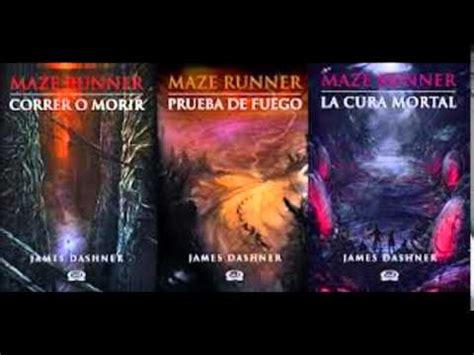 libro escuela de fantasa libros de fantasia recomendados parte 2 youtube