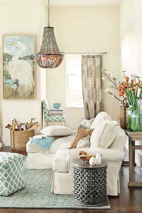 38 small yet super cozy living room designs 38 small yet super cozy living room designs