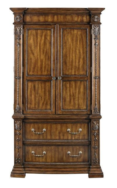 armoire base plona armoire base furniture times com