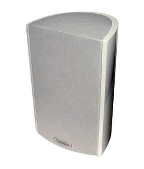 buy definitive technology promonitor 800 bookshelf speaker