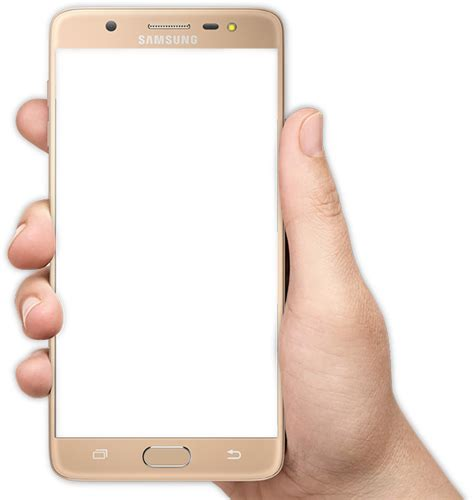 Handphone Samsung Galaxy Frame samsung galaxy j7 max price specs and features samsung india