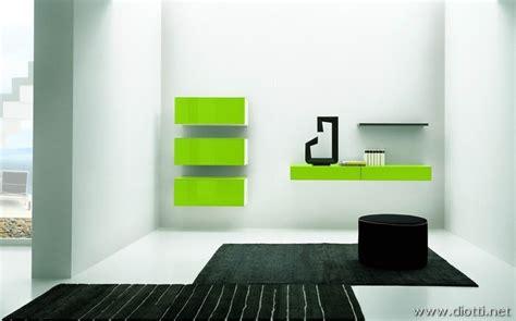 progettazione interni on line arredamento interni arredamento moderno migliore