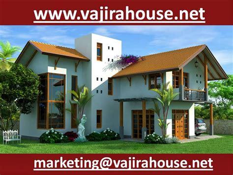 design house ltd vajira house photos joy studio design gallery best design