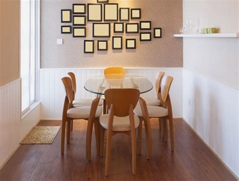 dining rooms with chair rails chair rail ideas