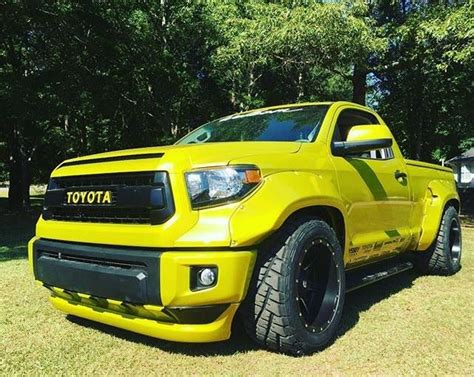 Kern Toyota 17 Best Images About 4x4 On 4x4