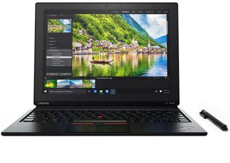Lenovo Luncurkan 5 Laptop lenovo luncurkan tablet modular thinkpad x1 tablet jagat