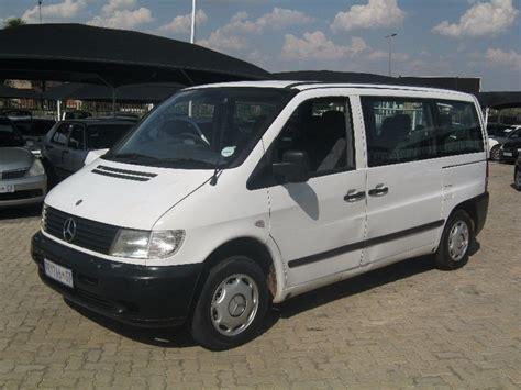 mercedes sprinter uk wide sales used mercedes sprinter vans for sale second nearly