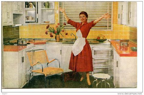 Cuisine Style ée 50 3730 by Cuisine Style 233 E 50 D Coration Cuisine Style Es 50