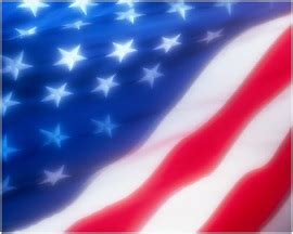 what do the colors on the american flag stand for what do the colors of the american flag flag symbolism
