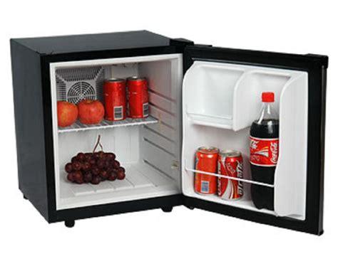 Jual Kulkas Portable Bekas harga freezer cooler harga 11