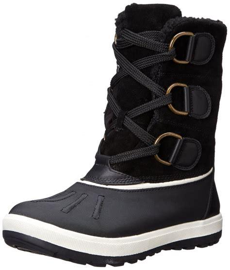 aldo winter boots aldo zylia snow boot top heels deals