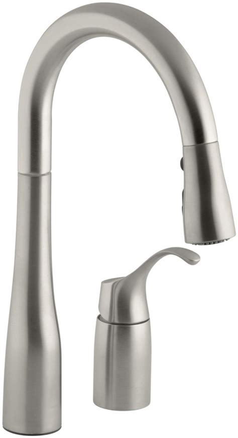 kitchen sink nyc kitchen faucets nyc pewter kitchen faucets kitchen