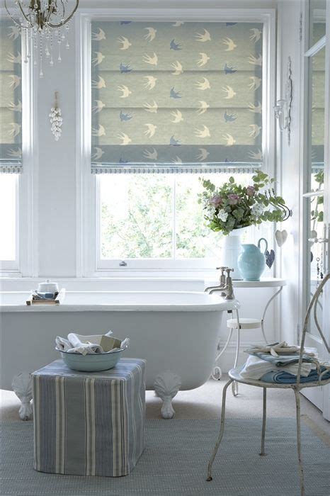 bathroom blinds ideas attractive blinds for small bathroom windows 25 best