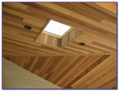 woodworking groove wood tongue and groove ceiling ceiling home decorating