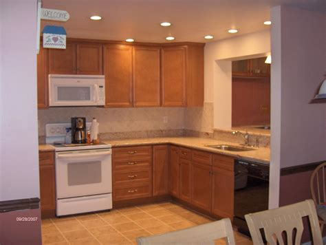 Kitchen Can Lights How To Improve Your Home With Great Kitchen Lighting