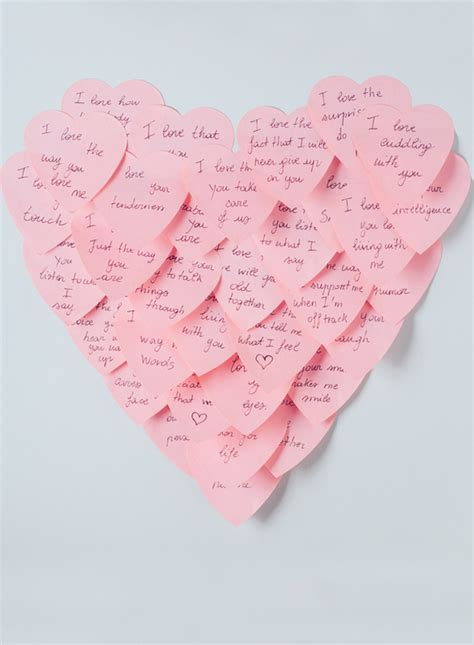 Kitchen Towel Designs by Down To The Wire Valentines A Subtle Revelry