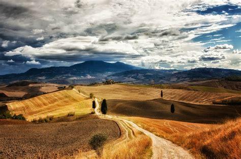 il camino di santiago cammino di santiago 3 buoni motivi per farlo turisberg