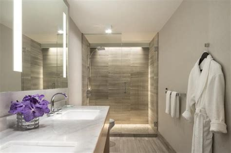 bathroom mirrors chicago the ritz carlton chicago updated 2017 prices hotel