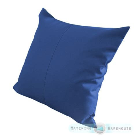 outdoor waterproof bench cushions waterproof garden cushion furniture cane filled cushions