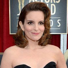 what type of hair does tina fey have 1000 images about tina fey on pinterest tina fey amy