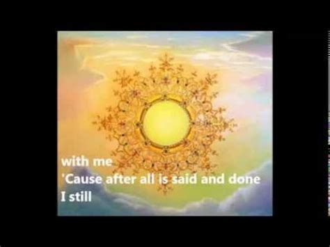 Here With Me Plumb Lyrics by Here With Me By Plumb With Lyrics