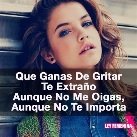 imagenes groseras para mujeres frases con imagen para mujeres android apps on google play