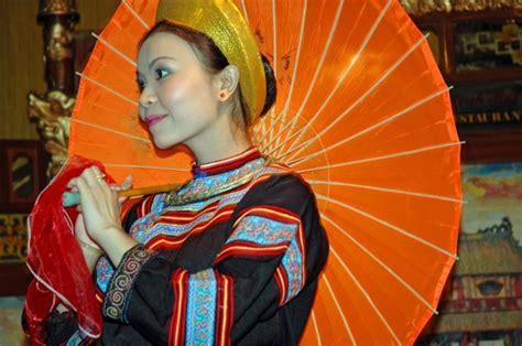 cambogia turisti per caso cambogia ballerina viaggi vacanze e turismo turisti