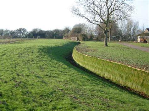 Hängematte Design by Landscaping Landscape Design