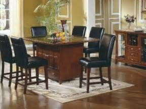 movable kitchen islands with seating movable kitchen island finest kitchen island with seating