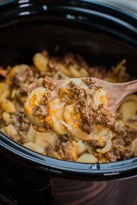 6 hearty recipes making potatoes main dish worthy 25 best ideas about dishes on ground beef recipes ground beef and potatoes