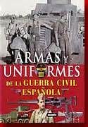 libro armas y uniformes de libros sobre historia del siglo xx arteespa 209 a