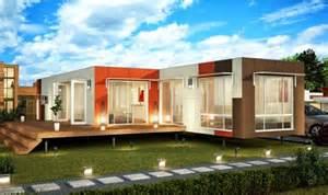 valencia 3 bedroom modular home prefabricated homes