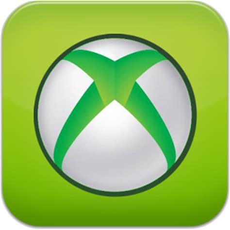 xbox emulator apk xbox 360 emulator apk android apk free gratis
