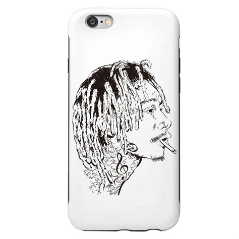 Khalifa Y0073 Iphone 6 6s 64 best phone cases iphone samsung galaxy images on