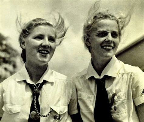3rd reich haircut 1033 best images about dark years on pinterest