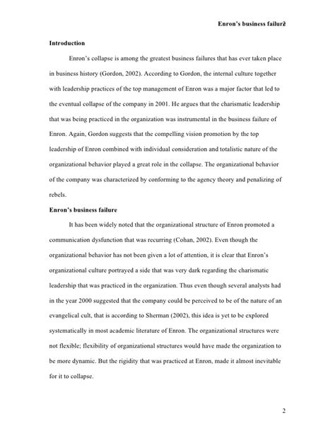 sle essay of myself sle essay 28 images sle essay about myself for 28