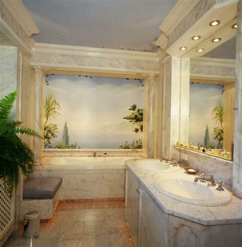 Badezimmer Mediterran Gestalten 3789 by Badezimmergestaltung Wie Sie Ihr Bad Im Mediterranen