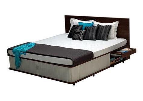 bed with price godrej beds at rs 4000 piece abids road hyderabad