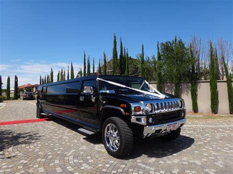 hummer limousine perth wedding limousines perth wedding limousines perth