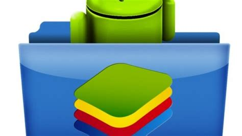bluestacks download pending run droid apps on your mac download android app player
