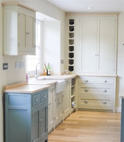 Birch Ply Kitchen Cabinets 1272 Best Images About Kitchen Inspiration On Border Oak Modern Country Style And